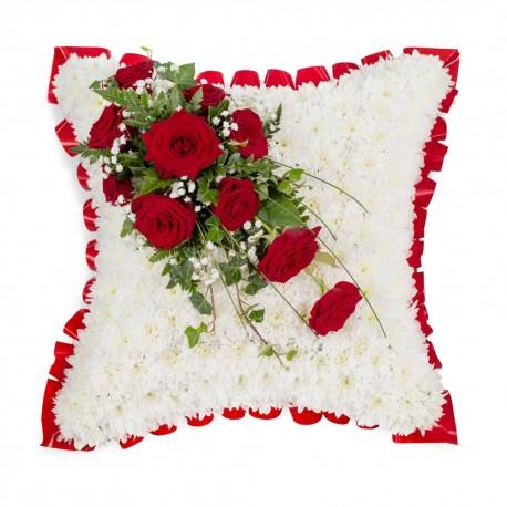Pillow - Massed